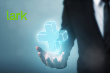 Lark Launches New Program to Tackle Increasing Need for Personalized Behavioral Healthcare Solutions