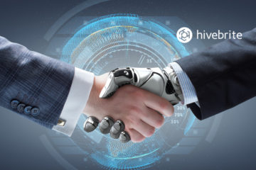 Leading Community Management Platform Hivebrite Closes $20 Million Series A Funding