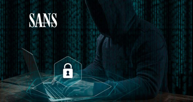 Learn Why Hackers Continue to Succeed and How to Disrupt Them at SANS Bethesda, Maryland Cyber Security Training Event