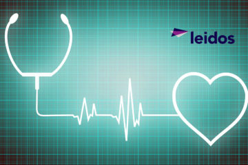 Leidos and Clarify Health Announce Strategic Alliance to Deliver Innovative Analytics Solutions to Healthcare Partners