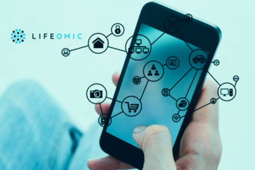 LifeOmic Launches New Features on Its Mobile Apps and Announces New Year's Resolution Health Challenges