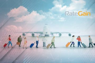 Logitravel Selects RateGain to Deliver Great Holidays at Best Prices