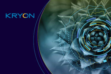 Long Term Care Group, Inc. Generates Trailblazing Advancements in Core Business With Kryon's Full-Cycle RPA Solution