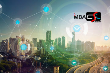 MBA Consulting Services, Inc. and Logzilla Partner to Deliver Network Event Orchestration Solutions to Federal It Teams Nationwide