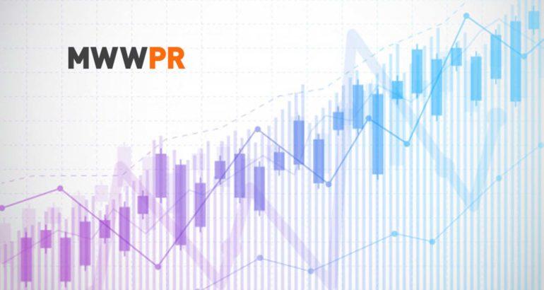 MWWPR Proprietary Analytics Platform MPACT Finalist for Best Marketing Technology