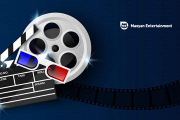 Maoyan Becoming a Major Force in China Movie Production