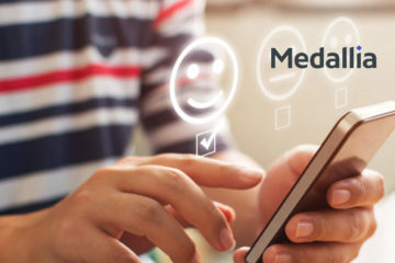 Medallia Announces Powerful Retail Customer Experience Capabilities at NRF 2020