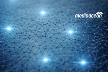 Mediaocean Announces Amino Payments as First Blockchain Partner to Deliver Supply Path Insights for Programmatic Buys