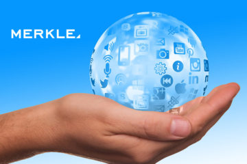 Merkle Launches New Stream Media, Enabling Retailers to Grow Digital Ad Revenue
