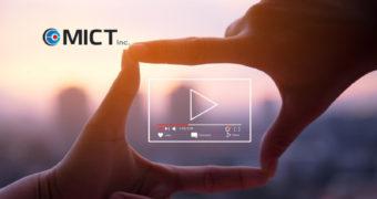 Micronet's New Video Telematics Camera SmartCam Receives U.S. FCC Authorization