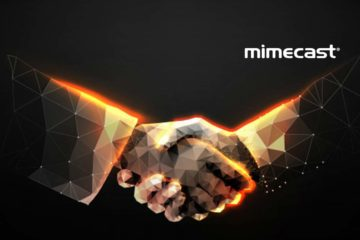 Mimecast Acquires Segasec