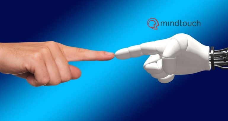 MindTouch Now a Five9 Independent Software Vendor Partner