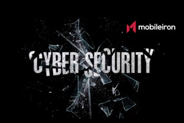 MobileIron Helps Federal Government Agencies Defend Against Cyberattacks and Improve Cybersecurity Posture