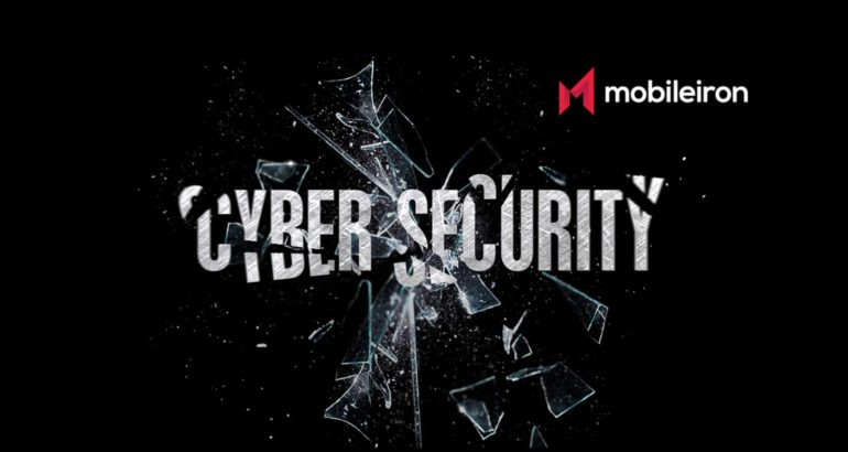 MobileIron-Helps-Federal-Government-Agencies-Defend-Against-Cyberattacks-and-Improve-Cybersecurity-Posture