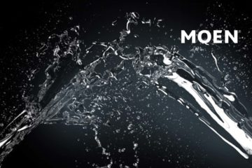 Moen at CES 2020: Revolutionizing the Way Consumers Connect With Water