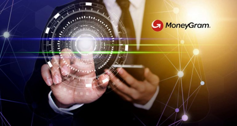 MoneyGram Further Expands Account Deposit Services With Launch in Ukraine