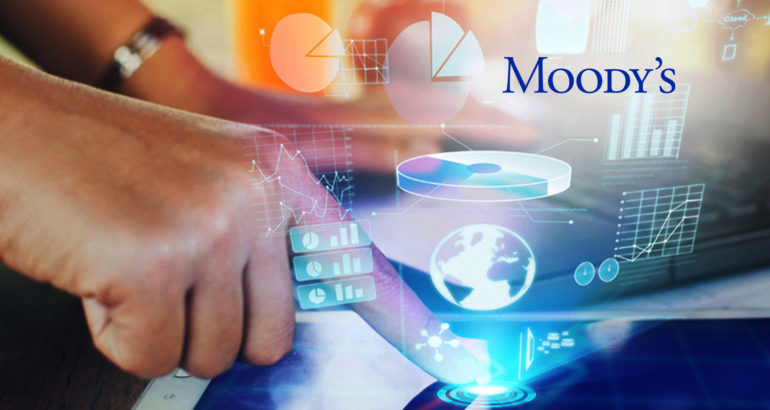 Moody's Acquires RDC, a Leader in Risk and Compliance Intelligence, Data and Software