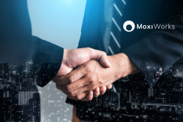 MoxiWorks and RealScout Tighten Partnership with New Integration