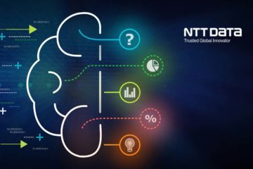 NTT DATA Research Finds Cloud Adoption Slowed by Company Culture