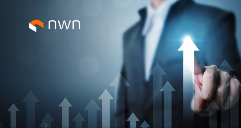 NWN Finishes Record Year With Accelerating Growth & Profitability
