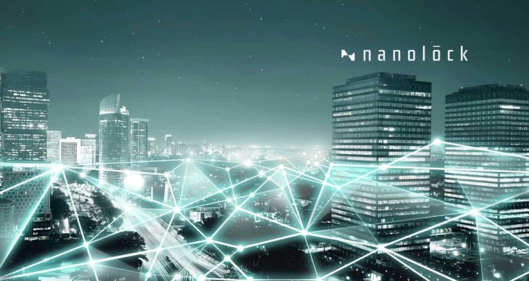 NanoLock Security and Dutch Telecom KPN to Demonstrate Powerful Flash-to-Cloud Security for IoT Devices at NLSecur[ID] event