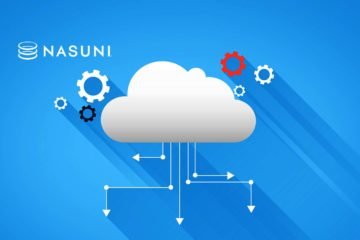 Nasuni Appoints Storage And Cloud Visionaries Joel Reich And Peter McKay To Its Board Of Directors
