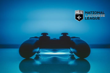 National Lacrosse League And BetMGM Announce First-Ever U.S. Gaming Partnership In Lacrosse