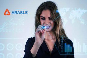 Netafim Integrates Arable Labs' Sensing and Analysis Technology Into Its Digital Irrigation Management Platform NetBeat