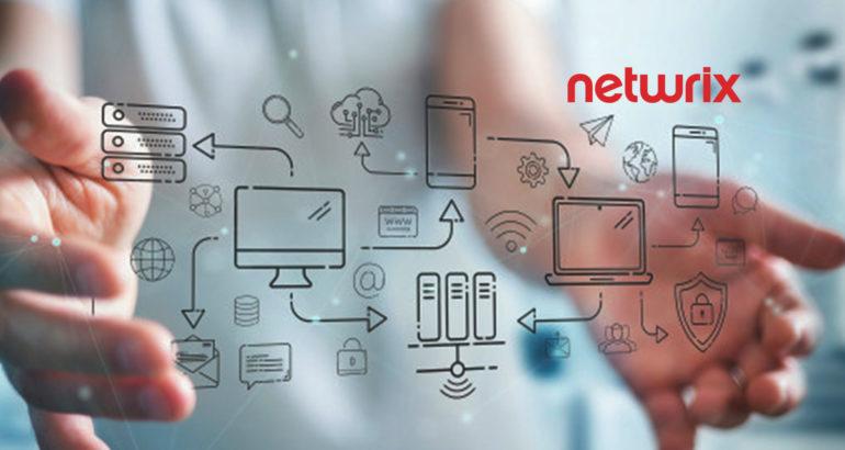 Netwrix Reveals Top Seven It Predictions for 2020
