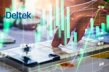 New Deltek Reports Forecast IT Investments to Reach $56 Billion for the Department of Defense and $11 Billion for the Intelligence Community By 2024