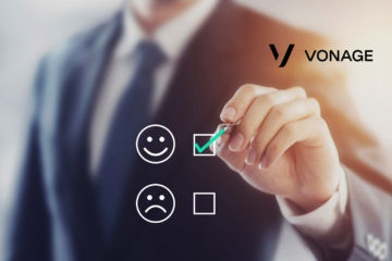 New10 Partners with Vonage to Transform Contact Centre and Deliver a White Glove Customer Experience