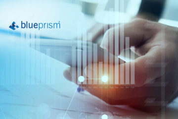 Nexis Solutions and Blue Prism Team-Up to Help Clients Mitigate Third-Party Risk and Automate the Entity Due Diligence Process