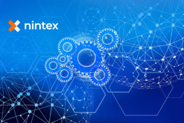 Nintex Introduces Process Templates to Help Organisations Expedite Automation