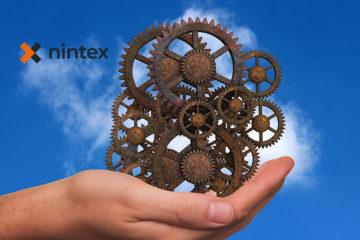 Nintex Rolls Out Critical Process Management and Automation Training Programs for Operations, IT and Process Professionals