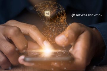 Nirveda Cognition, an AI-Powered Document Intelligence Startup, Secures Investment from Mexico Ventures