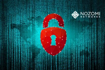 Nozomi Networks and ElevenPaths Partner to Deliver Advanced IT and OT Security Services Worldwide