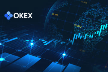 OKEx Adds Euro Trading Market for Its Token OKB