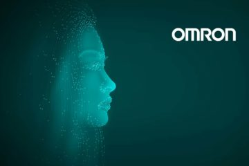 OMRON Donates $10,000 to Support Girls in STEM