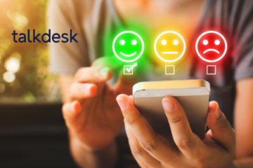 ORGANO Selects Top-Rated Talkdesk Enterprise Cloud Contact Center to Elevate Customer Experience
