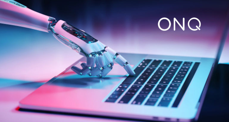 OnQ Launches Robotic Process Automation Service for Healthcare