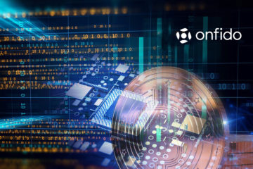 Onfido Achieves SOC 2 Type 2 Compliance