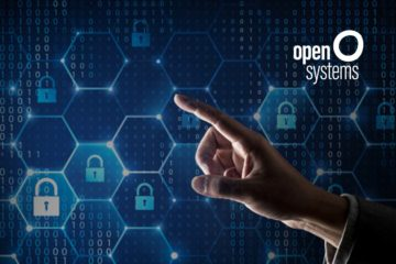 Open Systems Acquires Sqooba to Add Network and Business Analytics to Managed SD-WAN and Security-As-A-Service Solution