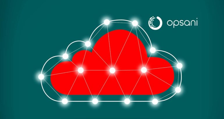 Opsani Wraps 2019 as Leader in AI-Driven Continuous Optimization for Cloud Applications