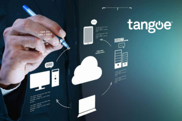 Tangoe Launches Initiative to Help Companies Reduce Costs and Save Money Amid COVID-19 Economic Crisis