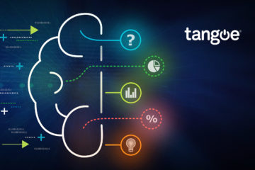 Optimize Enterprise Cloud Spend with the Tangoe Platform