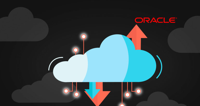 Oracle Retail's Data Science Empowers Retailers to Find Future Top Customers