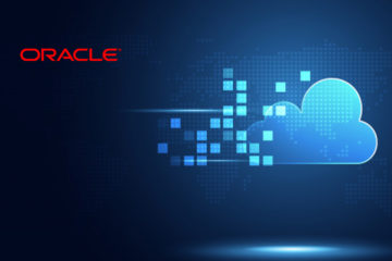 Oracle Helps Customers Easily Move to Autonomous Cloud