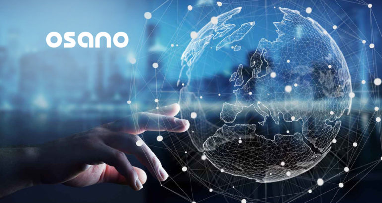 Osano Unburdens Businesses by Automating CCPA Compliance