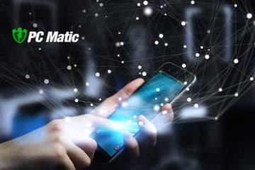 PC Matic Announces User-Data Integrity Initiative