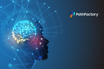 PathFactory and 6sense Join Forces To Equip ABM Marketers With Unrivalled Dataset